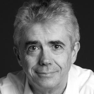 Illustration du profil de Philippe BEAUFRERE