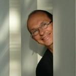 Illustration du profil de Philippe Petit