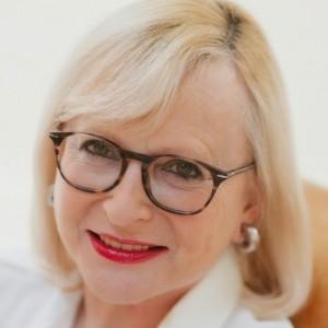 Illustration du profil de Claire LAPEYSSONNIE