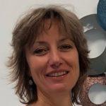Illustration du profil de Catherine Coutier