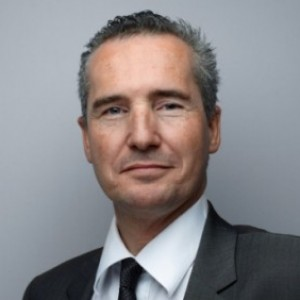 Illustration du profil de Olivier Hollemaert