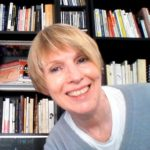 Illustration du profil de Hélène KERBERENES