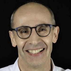 Illustration du profil de Paul DENIS