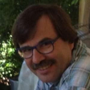Illustration du profil de Hervé Schindler