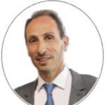 Illustration du profil de Adil NAIM