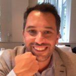 Illustration du profil de Pierre-Etienne Bost