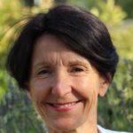 Illustration du profil de Annie Rabier
