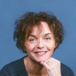 Illustration du profil de Anne BACLE FERRY