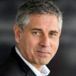Illustration du profil de Cyrille BOUREAU
