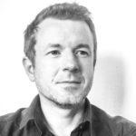 Illustration du profil de Laurent Chauvet