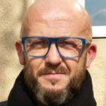 Illustration du profil de David BOURIAUX