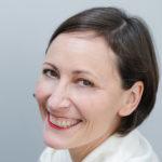 Illustration du profil de Céline Grochala