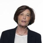 Illustration du profil de Béatrice Dewandre