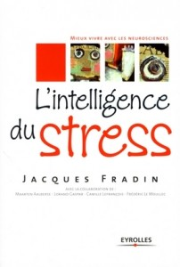 IntelligenceDuStress