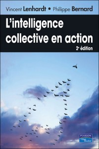 IntelligenceCollectiveAction