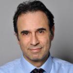 Illustration du profil de Marc ALYARI