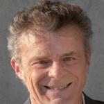 Illustration du profil de Stéphane Blanchet