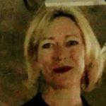 Illustration du profil de Rébecca PREVOST