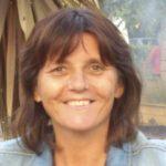 Illustration du profil de Janick Rouxel