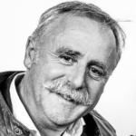 Illustration du profil de Olivier TUR