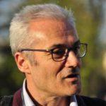 Illustration du profil de Eric de Laage