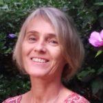 Illustration du profil de Isabelle CHOQUER