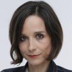 Illustration du profil de Audrey MIGUEL ANTONY