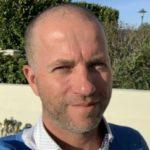 Illustration du profil de MATHIEU ROUSSEL