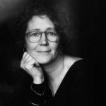 Illustration du profil de Anne-Helene
