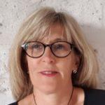 Illustration du profil de Isabelle CAMELIN